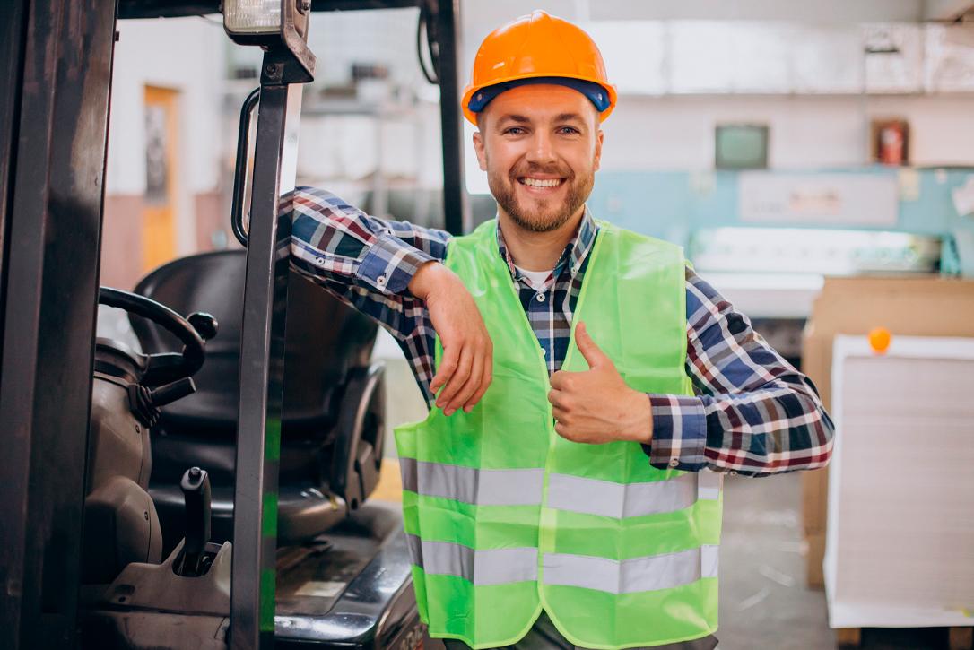 mejorar el desempeño de tus trabajadores