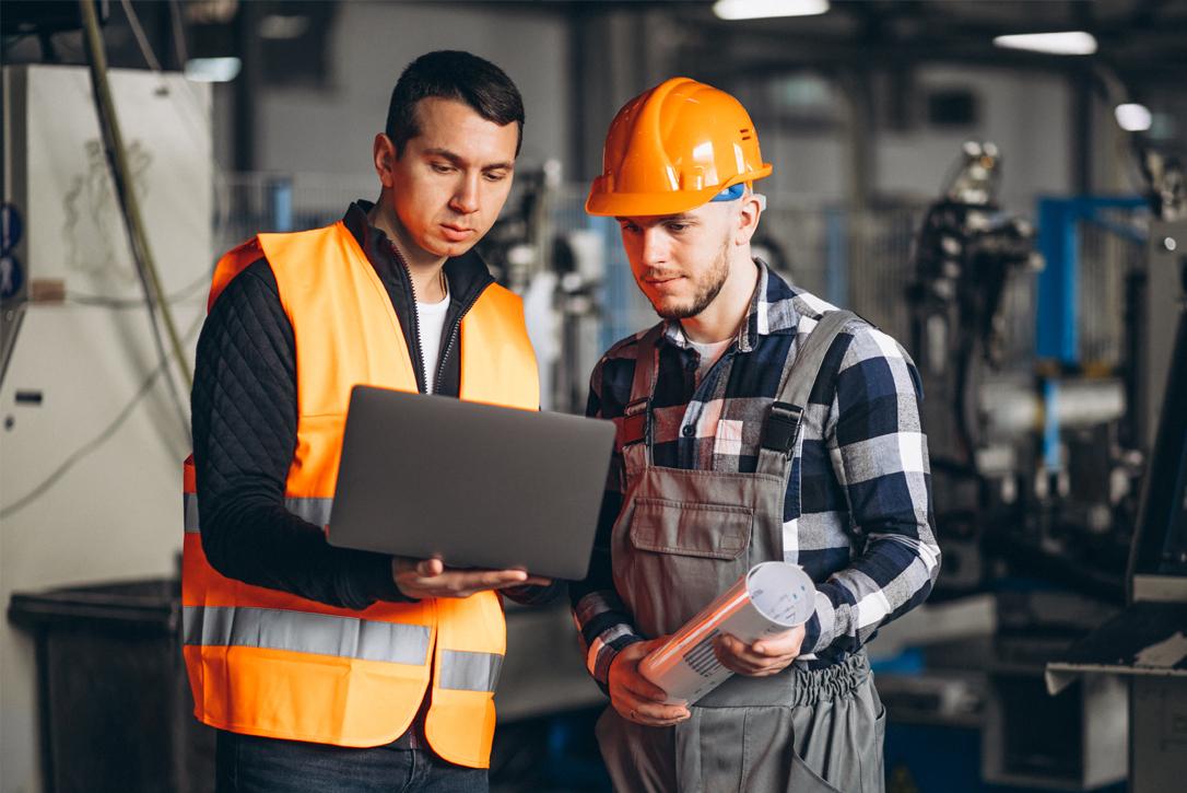 prevenir accidentes laborales provocados por fatiga humana